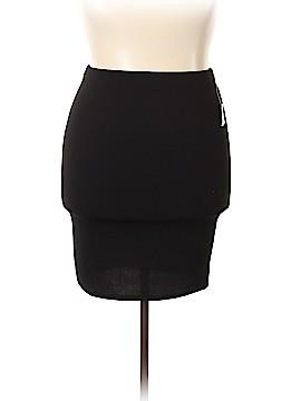 Studio Casual Skirt Size XL