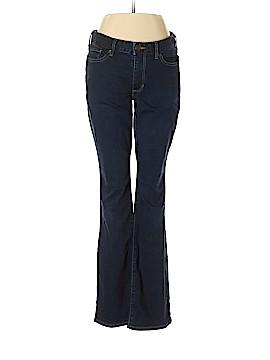 Eddie Bauer Jeans Size 6