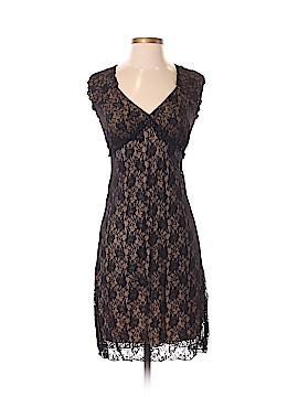 M.S.S.P. Cocktail Dress Size XS