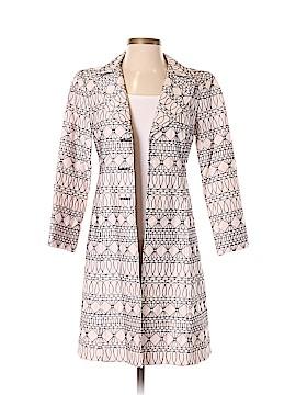Nanette Lepore Coat Size 0