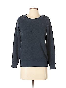 ALTERNATIVE Sweatshirt Size XS