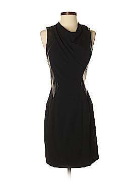 Helmut Lang Cocktail Dress Size 2