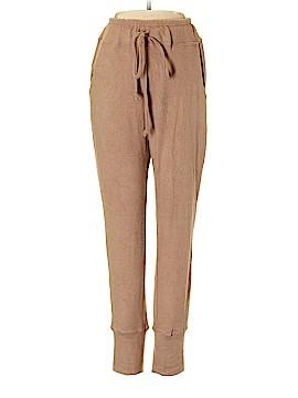 Bobeau Sweatpants Size S