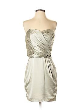 Mara Hoffman Cocktail Dress Size 4