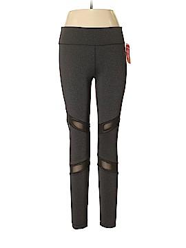 Shoshanna Active Pants Size L
