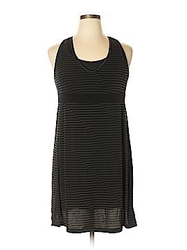Tek Gear Active Dress Size XL