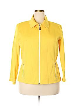 St. John Sport Jacket Size XL