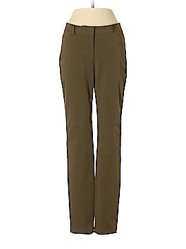 Rebecca Minkoff Velour Pants Size 0