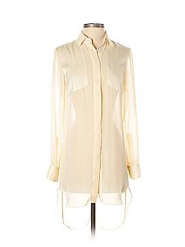 Rag & Bone Long Sleeve Blouse Size XS