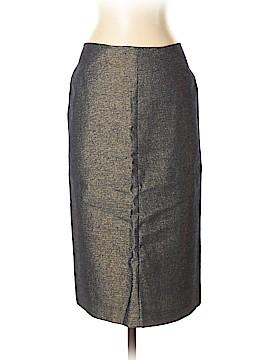Jill Stuart Formal Skirt Size XL (4)
