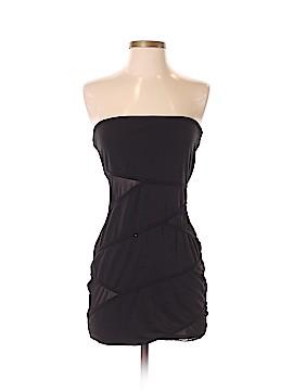 Closet Cocktail Dress Size S