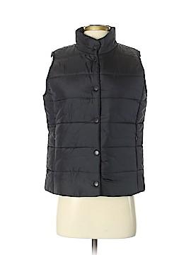 Daisy Fuentes Vest Size S