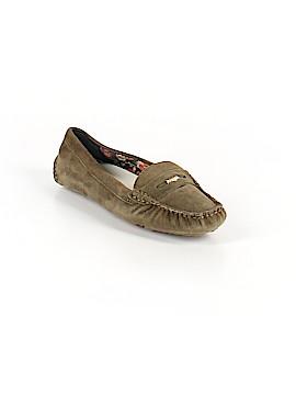 Anne Klein Flats Size 6