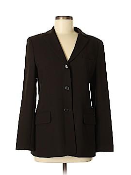 BCBGMAXAZRIA Blazer Size 6