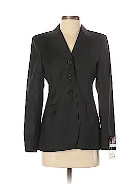 Elite Wool Blazer Size 10