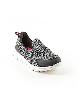 Skechers Sneakers Size 13