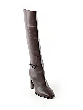 Christian Louboutin Boots Size 42 (EU)