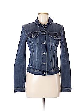 Articles of Society Denim Jacket Size M