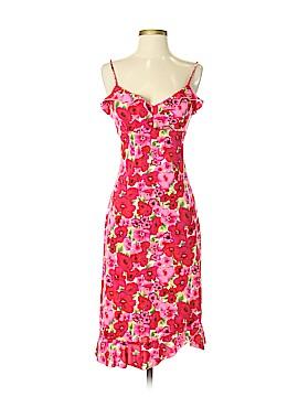 La Belle Casual Dress Size S