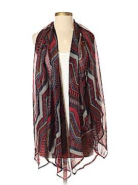 Hollister Kimono Size XS - Sm