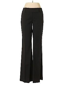 Ann Taylor Wool Pants Size 4