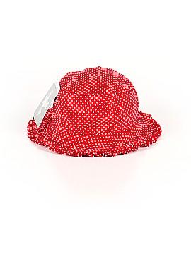 Koala Baby Bucket Hat Size 3T - 4T