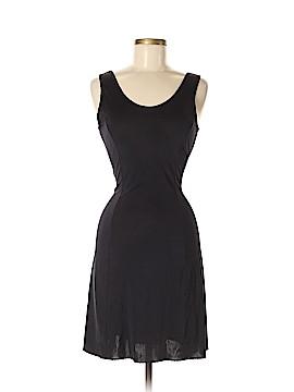Jones New York Casual Dress Size M