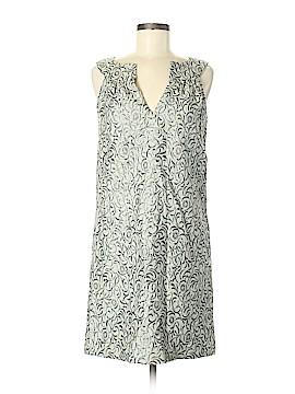 Steve Madden Casual Dress Size 4