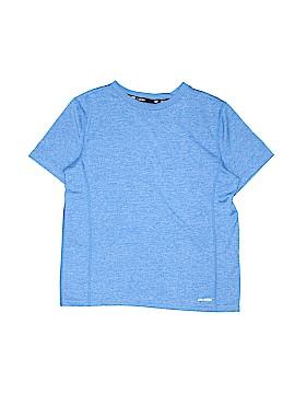Tek Gear Active T-Shirt Size 10 - 12