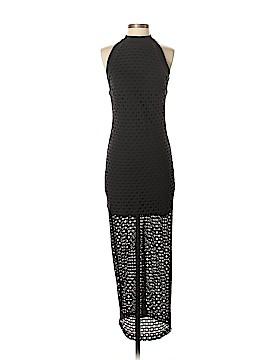 Bardot Casual Dress Size 6