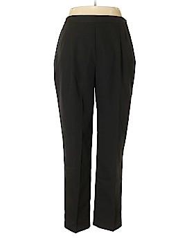 Impressions Dress Pants Size 18 (Plus)