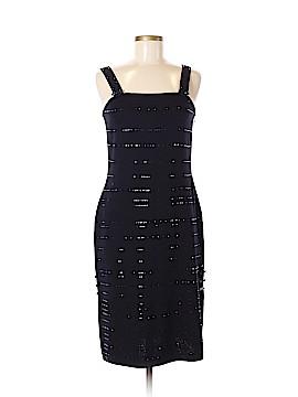 St. John Cocktail Dress Size 6