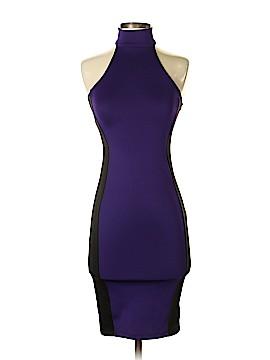Nicki Minaj Casual Dress Size XS
