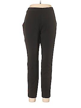Express Casual Pants Size XL