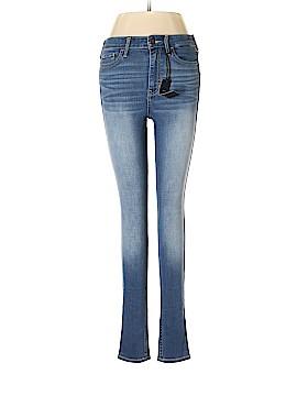 Hollister Jeans 26 Waist