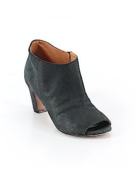 Maison Martin Margiela Ankle Boots Size 36 (EU)