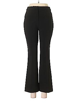 Kate Spade New York Dress Pants Size 0