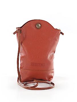 HEROINE SPORT Crossbody Bag One Size