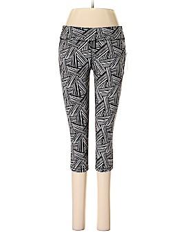 Xersion Active Pants Size 16
