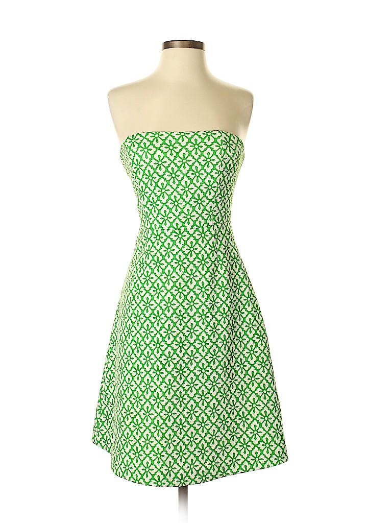 Belle Badgley Mischka Women Casual Dress Size 0