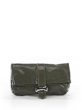 Michelle Fantaci for Lauren Merkin Clutch One Size