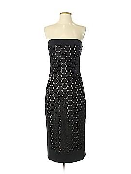 La Perla Casual Dress Size 42 (EU)