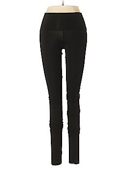 Rachel Pally Leggings Size XS