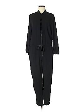 Eleven Paris Jumpsuit Size 36 (EU)