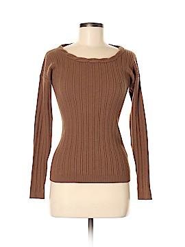 Joseph Pullover Sweater Size M