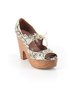 Tabitha Simmons Heels Size 39.5 (EU)