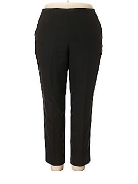 DonnKenny Classics Casual Pants Size 18 (Plus)