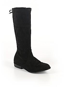 Stuart Weitzman Boots Size 4