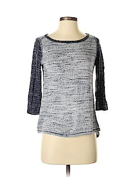 Laila Jayde 3/4 Sleeve T-Shirt Size S