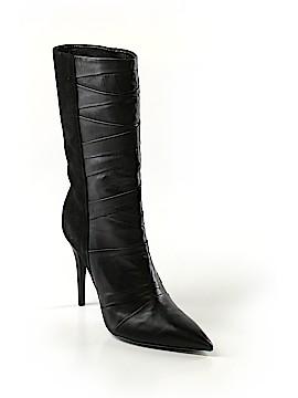 Narciso Rodriguez Boots Size 38 (EU)